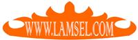 Web Direktori Lamsel.com
